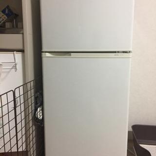 冷蔵庫 sanyo