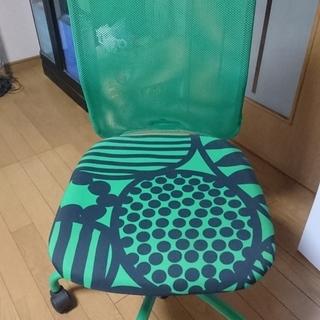 IKEA椅子
