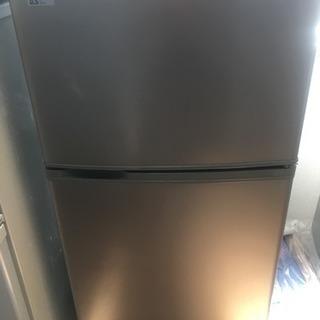 ショップの半額‼️格安冷蔵庫⚡️本...