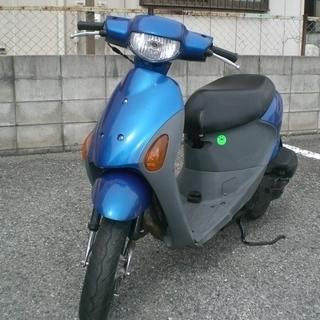 神戸市★明石市★CA41A レッツ4★超低燃費なインジェクション!!
