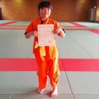 武活道で世界の武道を学び心身の成長を!! − 埼玉県