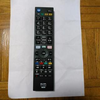汎用テレビリモコン(三菱用)