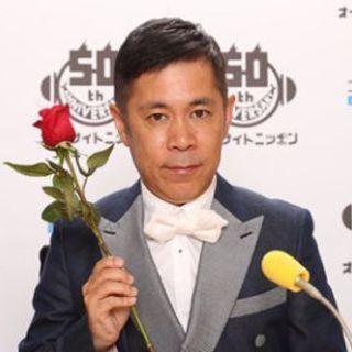 岡村隆史オールナイトニッポン歌謡祭2017