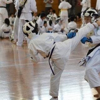 中村塾京都