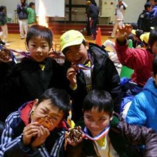 幼児~小学生の野球教室愛知県豊田市東