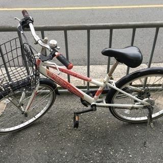 子供自転車 男の子
