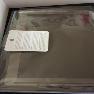 Mac air11inch 外箱