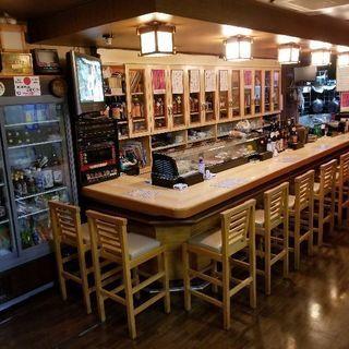 吹田市のアットホームな居酒屋です