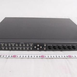 SONY MEU-WX1 HD-SDI対応 マルチフォーマット ...