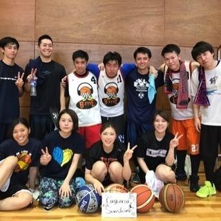 社会人スポーツ