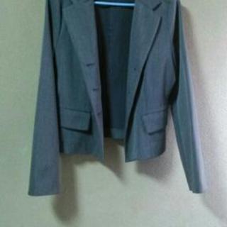 ozoc スーツ ジャケット38号