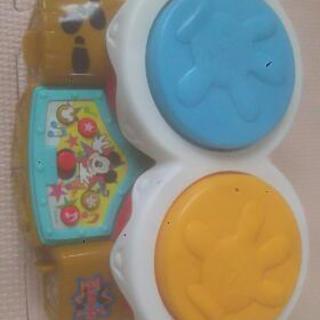 ミッキーマウスマジカルボンゴ