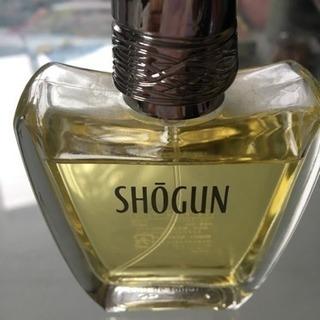 香水いろいろ 全ての価格  バラ売り可能