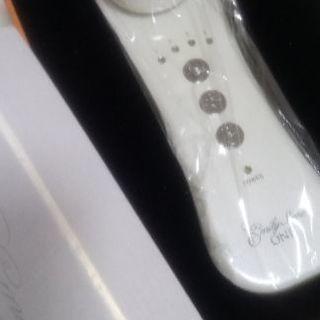 LED美顔器(エミリーストーンワン)