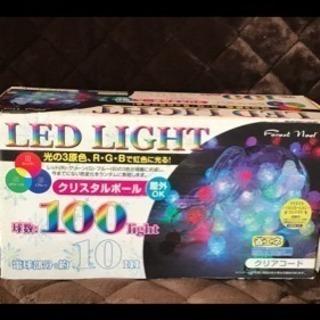 LEDイルミネーションライト★割引対象★