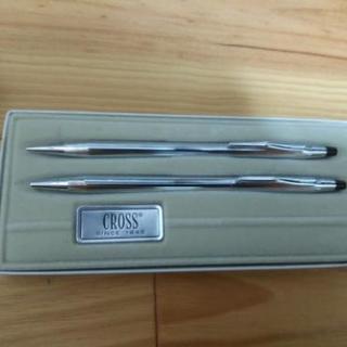 CROSS SINCE 1846 ボールペン&ペンシル