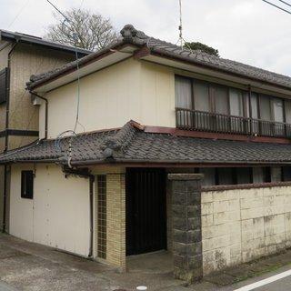 福岡に空き家をお持ちの方へ