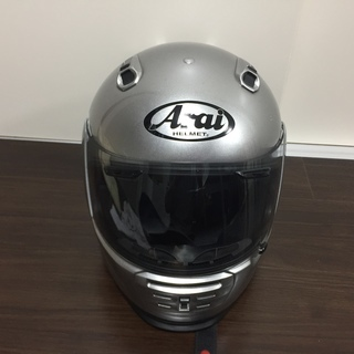 Arai Helmet RAPIDE-IR (アライヘルメット ラ...