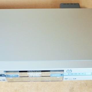 パナソニック Panasonic DIGA DMR-E220H ...