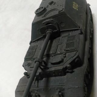 エレファント 戦車