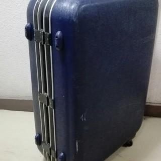 【お取引中】Samsonite サムソナイト スーツケース 大 お...
