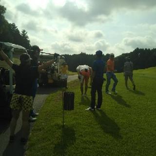 【独身限定】10/22(日)マクレガーCC開催♪ ゴルフサーク...