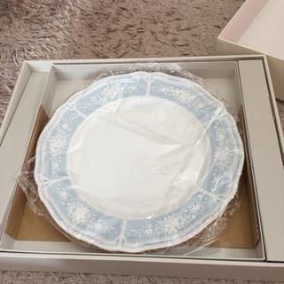ノリタケ 大皿