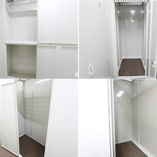 阿佐ヶ谷駅 トランクルーム、レンタル収納、貸し倉庫、ガレージ、物...