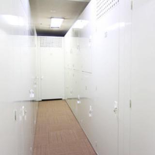 阿佐ヶ谷駅 トランクルーム、レンタル収納、貸し倉庫、ガレージ、物置、コンテナ収納、スペース  BBOX阿佐ヶ谷店 - 杉並区