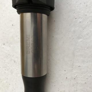 MINI R56 イグニッションコイル 中古品 1本のみ