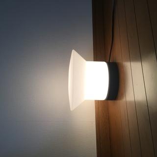インテリアデザイナースタンド(ライト)