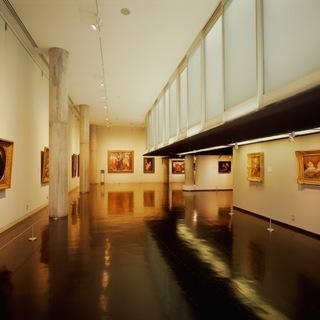 上野公園で世界遺産をめぐる!上野美術館&博物館ウォーキングコン! ...