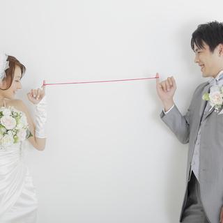 「30代の婚活方法」×「効率化」=自分らしい婚活へ【無料婚活カウン...