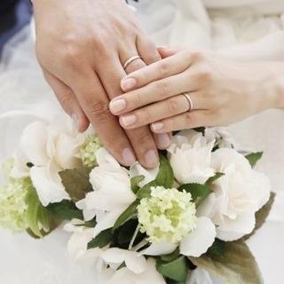 【入会金無料】費用が安くても実績のある結婚相談所