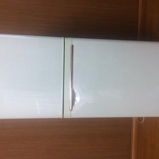 東芝製冷凍冷蔵庫 GR-N14T(G)  2004年製