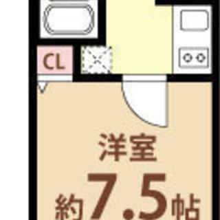 駅近め、お部屋キレイめ、お値段お安め、条件良すぎめ、 是非