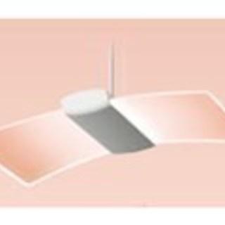 ★値下げ!★[SHARP]LEDダイニングライト:DL-PD01K...