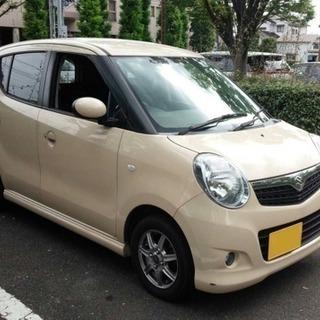 ☆コミコミ13万円☆乗って帰れる人気のMRワゴン☆