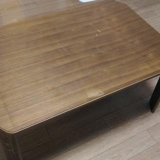 ミニテーブル