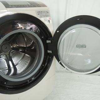 ✨福山市周辺で、洗濯機お掃除・点検サービスが、【縦型洗濯機】¥4,...