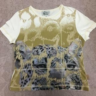 B by KRIZIA Tシャツ M