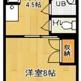 仲介手数料無料!!初月家賃1ヶ月無料!!JR西焼津駅 徒歩1分!!...