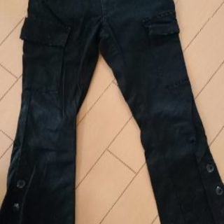 ズボン【COMME CA ISM】 サイズ110