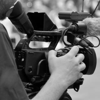 【未経験大歓迎】脚本家兼プロモーション動画監督募集