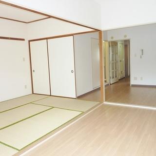 ファミリータイプ ウィークリーマンション 1日1人当たり1,667円~
