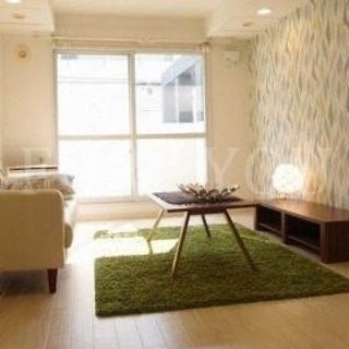 家賃1万7千円!!地下鉄5分!!お部屋も綺麗です!!
