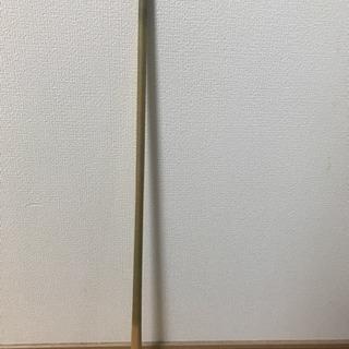 ビリヤード プレデター314-2シャフト