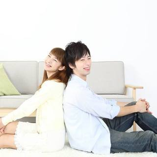 【30代の方限定】無料婚活カウンセリング