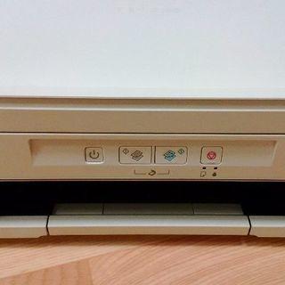 カラリオプリンター(PX-045A...
