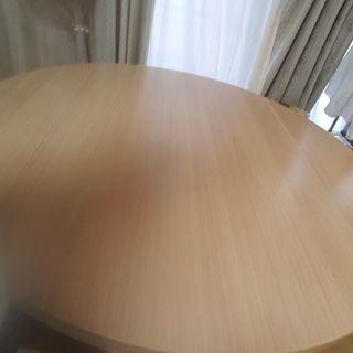OZZIO テーブル イタリア製
